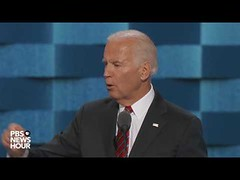 VP Joe Biden: How can there be pleasure in saying you're fired? (Download Youtube Videos Online) Tags: vp joe biden how can there be pleasure saying youre fired