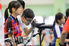 20160729_0456 (By Panda Man) Tags: 2016 archery asia asian china compound hongkong hongkongarcheryassociation iraqi japan malaysia pandaman recurve takumiimages takumiphotography usa hongkongsar hkg