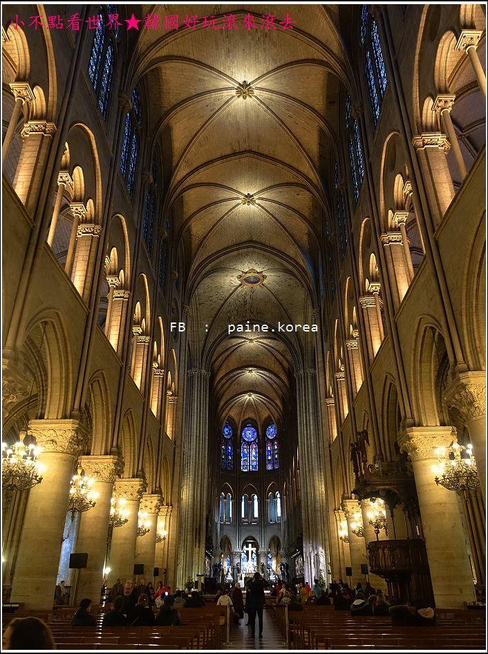 巴黎聖母院 (10).JPG