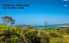 3 Andrew Close, Corindi Beach NSW