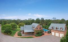 143 Butterwick Road, Woodville NSW