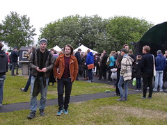 "Ladehammerfestivalen 2016 • <a style=""font-size:0.8em;"" href=""http://www.flickr.com/photos/94020781@N03/28750411042/"" target=""_blank"">View on Flickr</a>"