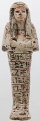 E8101 (fotoushebti031) Tags: dynasty1819 egyptianhieroglyphs northernupper baked abydos egyptian newkingdom ushebticlay
