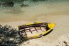 IMG_3897 (PicNic Cards) Tags: curacao dutchcaribbean summer diveholiday canon jumping gymnastics water ocean