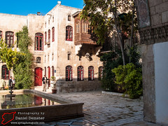 _B147852.jpg (Syria Photo Guide) Tags: aleppo alepporegion city danieldemeter house mamluk oldhouses ottoman syria syriaphotoguide         aleppogovernorate sy