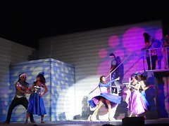 """NORMAL, EL MUSICAL • <a style=""""font-size:0.8em;"""" href=""""http://www.flickr.com/photos/126301548@N02/28858159355/"""" target=""""_blank"""">View on Flickr</a>"""