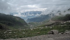 DSCN7033 (roi_h) Tags: rohtang pass