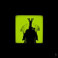 Shadow (232/100) - King Pig (Ballou34) Tags: 2016 650d afol ballou34 canon eos eos650d flickr lego legographer legography minifigures photography rebelt4i stuckinplastic t4i toy toyphotography toys rebel stuck plastic photgraphy blackwhite light shadow enevucube minifigure 100shadows angry birds movie piggy pig green king crown royal
