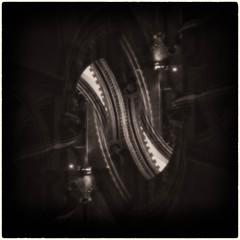 _TSJ0241-Edit-Edit.jpg (Tom Jenssen) Tags: thenidarosdome church nidarosdomen nidaros cathedral trondhjem dobbeleksponering