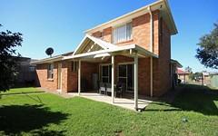 7 Asquith Avenue, Singleton NSW
