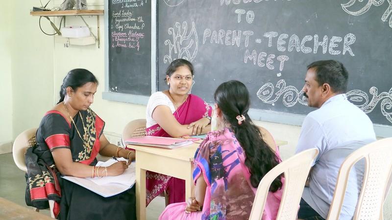 fa2-parent-teacher-meet-