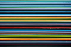 moretti postcard (jotka*26) Tags: moretti paris lemorettiladefense ladefense france frankreich steeltubes multicoloured but buntkram26 nostamptoday streetsculpture jotka26 berlin germany
