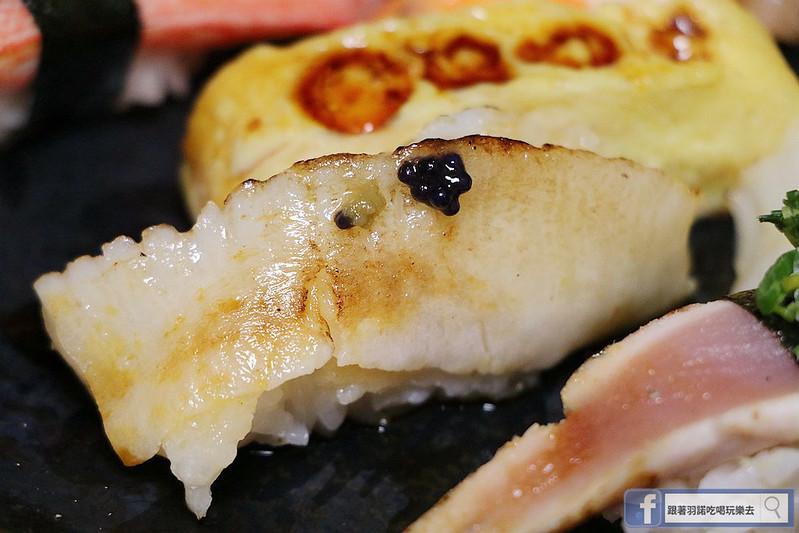 長田和食新店七張站日本料理122