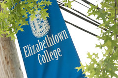 7.2016.Etown.Woy - 366 (Elizabethtown College Marketing and Communications) Tags: college dog elizabethtown elizabethtowncollege gwp lancastercounty personal students tanner