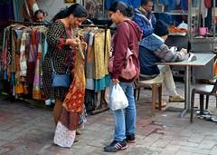 50 (artySORTS) Tags: old delhi art walk photography artywalks