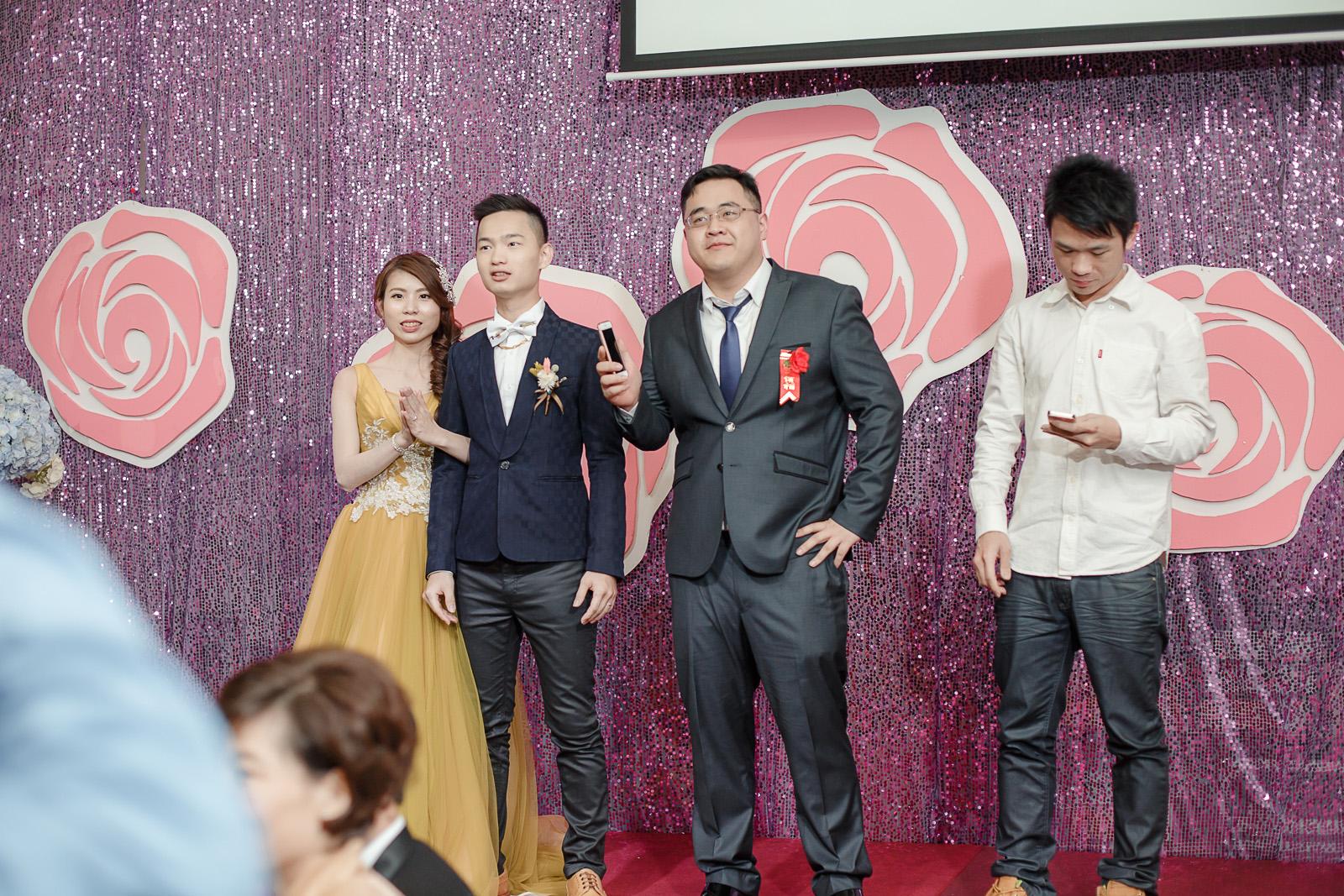 高雄圓山飯店,婚禮攝影,婚攝,高雄婚攝,優質婚攝推薦,Jen&Ethan-286