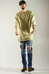 IMG_1037 (sabrinafvholder) Tags: man male hat hipster studio portrait young givenchy sabrinavazholder