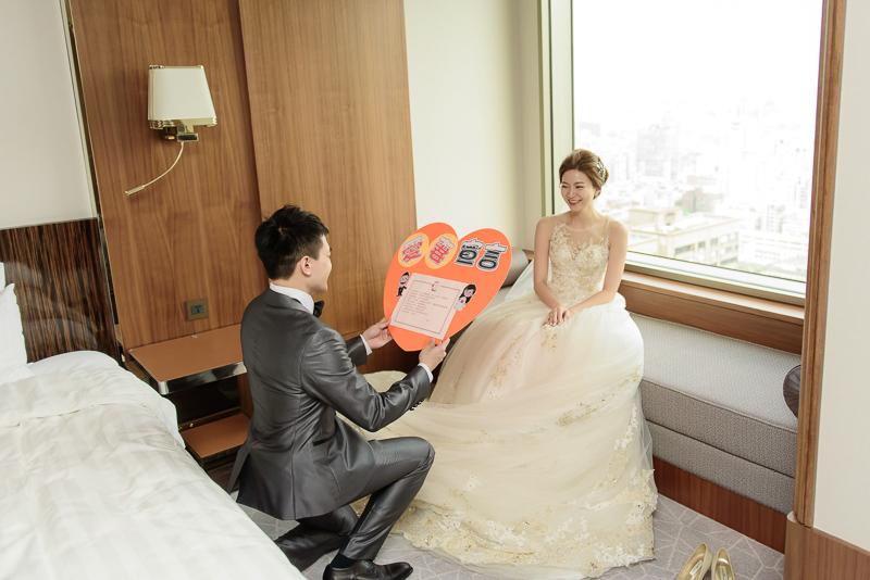 小寶工作室, 台北婚攝, 香格里拉台北遠東國際大飯店, 香格里拉婚宴, 香格里拉婚攝, 婚攝小勇, 第九大道, 新娘秘書Even藝紋, 遠企-033