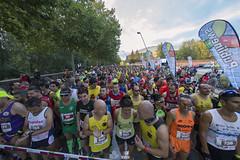09102016_Rodrigo Mena Ruiz_Maraton Burgos 2016_01_MG_0146-Editar (maratonburgos) Tags: seleccionar