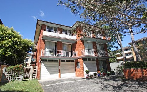 11/33 Dee Why Pde, Dee Why NSW 2099