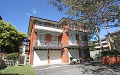 11/33 Dee Why Pde, Dee Why NSW