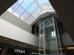 DSCN5190 (stamford0001) Tags: newcastle upon tyne eldon square shopping centre greys quarter restaurant