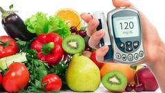Que tipo de alimentos pueden consumir los diabeticos? (predicol) Tags: que tipo de alimentos pueden consumir los diabeticos