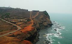 1-5551 (sijo09) Tags: nature landscape siddhartha bose si jo photography sea water sun beaches