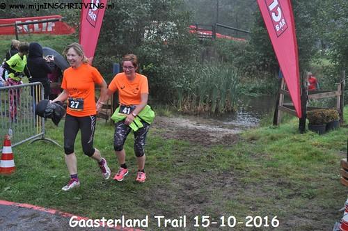 GaasterLandTrail_15_10_2016_0121