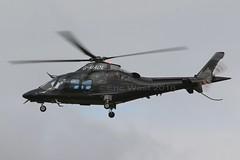 G-MAOL AW109 SP 32sqn (MANX NORTON) Tags: raf bbmf dakota coningsby lancaster spitfire hurricane typhoon eurofighter 41sq a400 atlas hercules c130 f35b falcon 20 tornado sentinel r1 alphajet jaguar harrier apache e3a boeing sentry shadow c17 qra islander hawk tucano 32sq hs146 king air b200 defender wildcat merlin hunter chinook eh101 airseekerrc135 lincs ambulance