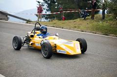 Steck Formel V (1972) (PWeigand) Tags: 2015 bayern berchtesgaden edelweissclassic oldtimer rosfeldrennen steckformelv1972 deutschland