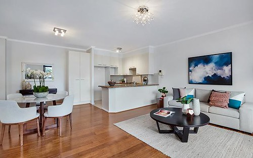 258/4 Bechert Road, Chiswick NSW 2046