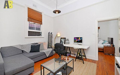 9/86 DARLING STREET, Balmain East NSW 2041