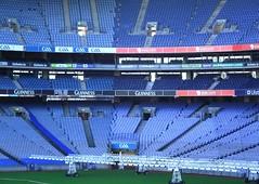 DUBLIN CROKE PARK STADIUM (patrick555666751) Tags: dublin croke park stadium estadio stade stadio estadi dublincrokeparkstadium dublino baile atha cliath irlande eire poblacht na heireann irland irlanda ireland europe europa flickr heart group leinster