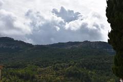 Capafonts (esta_ahi) Tags: baixcamp capafonts tarragona spain espaa  paisatge paisaje landscape
