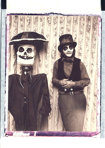 """Day of the Dead Time • <a style=""""font-size:0.8em;"""" href=""""http://www.flickr.com/photos/36755776@N07/30589463545/"""" target=""""_blank"""">View on Flickr</a>"""