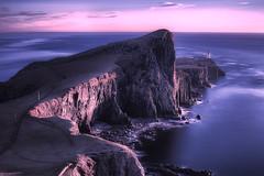 Rubha na h-Eist (J McSporran) Tags: scotland isleofskye neistpoint neistpointlighthouse landscape canon6d ef1635mmf4lisusm