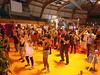 "Stand Trackmania sur le festival du jeu vidéo Go Play One 2011 à Hyères • <a style=""font-size:0.8em;"" href=""http://www.flickr.com/photos/79121457@N02/15249409643/"" target=""_blank"">View on Flickr</a>"