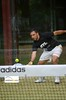 "foto 34 Adidas-Malaga-Open-2014-International-Padel-Challenge-Madison-Reserva-Higueron-noviembre-2014 • <a style=""font-size:0.8em;"" href=""http://www.flickr.com/photos/68728055@N04/15282619744/"" target=""_blank"">View on Flickr</a>"