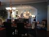 IMG_2682 (gaila3) Tags: homes oceangrovenj victoriantour2014househoteltourhotels