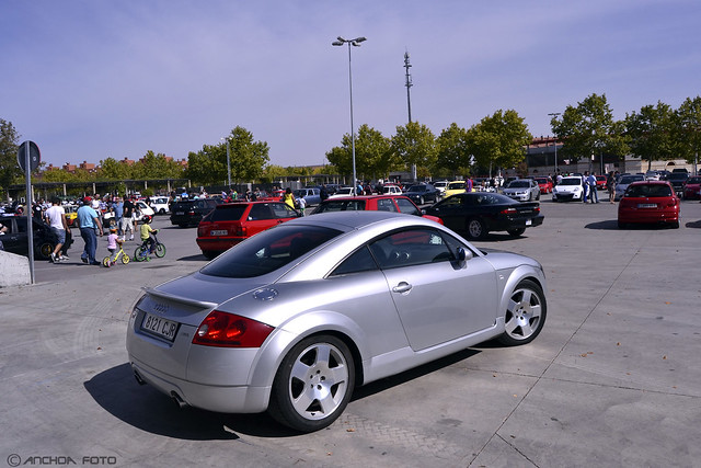 auditt anchoafoto