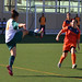 "CADU Fútbol 7 femenino • <a style=""font-size:0.8em;"" href=""http://www.flickr.com/photos/95967098@N05/15647426788/"" target=""_blank"">View on Flickr</a>"