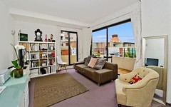510/8 Crescent Street, Moore Park NSW