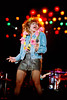 what's love got to do with it (pbuschmann) Tags: love concert live cologne 80s tina rocknroll legend tinaturner privatedancertour
