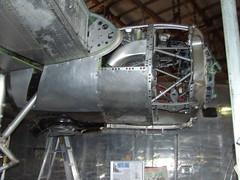 RAAF B-24M Liberator A72-176/44-41956 Restoration (goold2012) Tags: restoration liberator raaf b24m a721764441956
