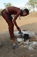 DSC_6192 (stephanelhote) Tags: portraits enfants paysages etosha okavango flore fleuve afrique faune namibie zambie himbas zambèze