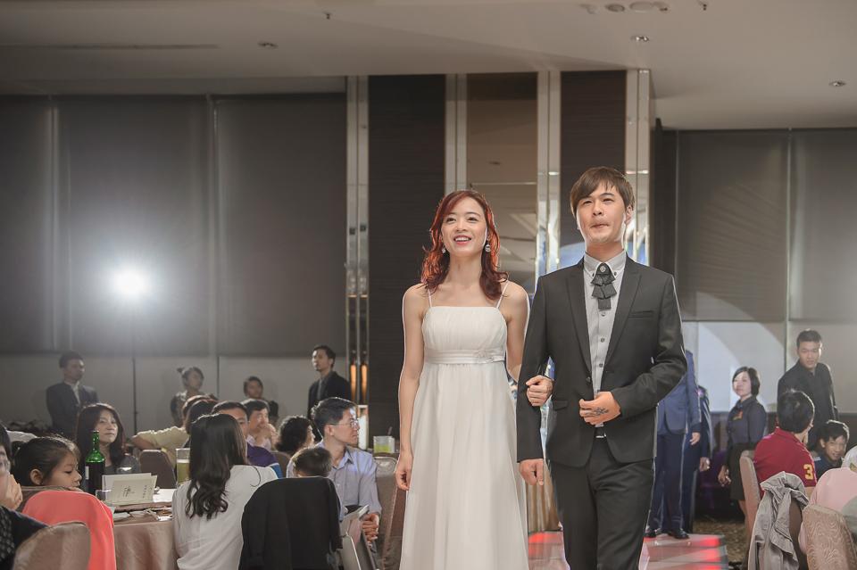15872657362 cf8b666c39 o [台南婚攝]H&L/東東宴會式場東瀛廳