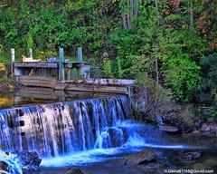 Chattahoochee River (David Davila Photography) Tags: vacation georgia explore geotag 2014 flickrexplore nikond800 holuxm241