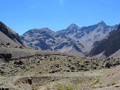 Santiago de Chili-2