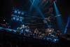 Foto-concerto-pino-daniele-milano-22-dicembre-2014-Prandoni (francesco prandoni) Tags: show music concert italia live milano stage forum concerto musica ita fp chitarra spettacolo bmg assago sonymusic cantautore mariobiondi pinodaniele musicaitaliana tulliodepiscopo chiratta neroameta mediolanumforum friendspartners meroametatour aassago